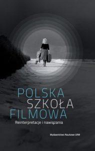 Polska szkola filmowa 190x300 - Polska szkoła filmowa