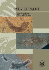 Ryby kopalne 209x300 - Ryby kopalneMichał Ginter