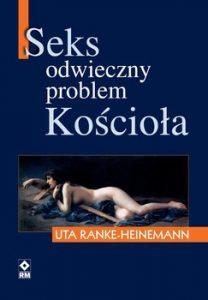 Seks 208x300 - Seks Odwieczny problem kościołaUta Ranke-Heinemann