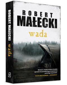 Wada 237x300 - Wada Robert Małecki