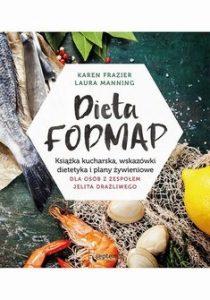 Dieta FODMAP 210x300 - Dieta FODMAP Karen Frazier  Laura Manning