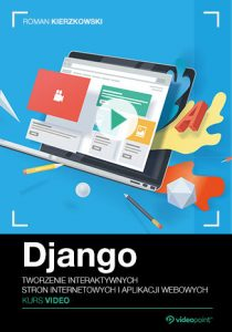 Django 210x300 - Django Kurs video