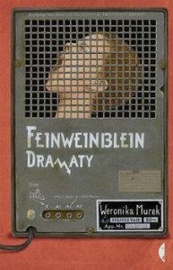 FEINWEINBLEIN 193x300 - FeinweinbleinWeronika Murek