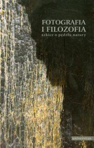 Fotografia i filozofia 191x300 - Fotografia i filozofia
