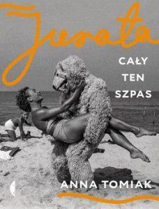 Jurata 228x300 - Jurata Anna Tomiak