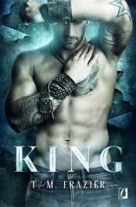 King 198x300 - KingT M Frazier