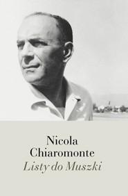 Listy do Muszki - Listy do Muszki Nicola Chiaromonte