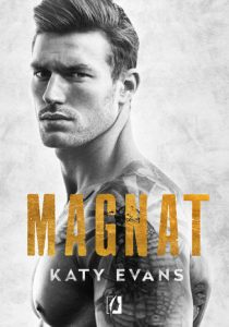 Magnat 210x300 - Magnat Manhattan Tom 1 Katy Evans