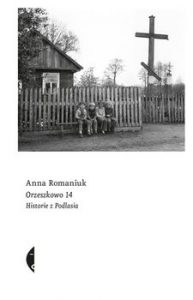ORZESZKOWO 14 193x300 - Orzeszkowo 14 Anna Romaniuk