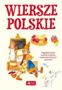 Wiersze polskie 208x300 - Wiersze polskie