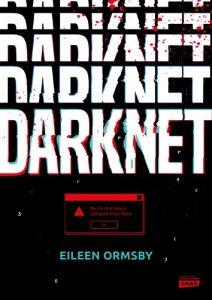 Darknet 212x300 - DarknetEileen Ormsby