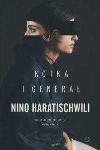 Kotka i General 201x300 - Kotka i Generał Nino Haratischwili