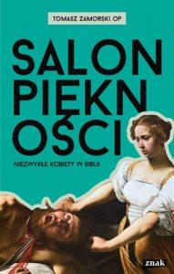 Salon pieknosci 191x300 - Salon piękności Tomasz Zamorski