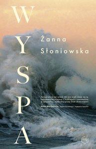Wyspa 193x300 - Wyspa Żanna Słoniowska